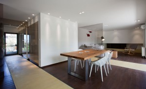 Apartment-Renovation-in-Athens-03