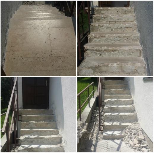adaptacija_stepenica_kamen (2)