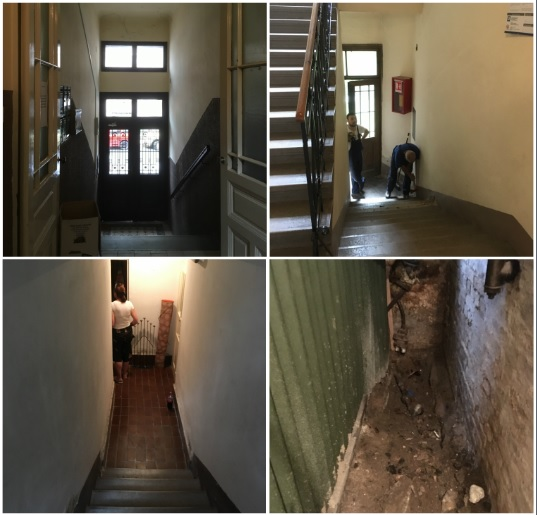 uredjenje_stambene_zgrade (1)