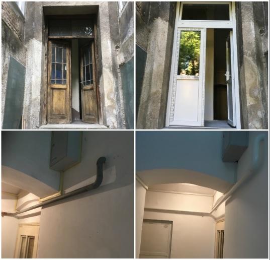 uredjenje_stambene_zgrade (5)